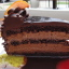 Dreamin' of a Dessert Xmas (Dessert #1)