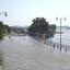 Mississippi River Flooding, Part 1