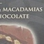 National Macadamia Nut Day