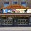 The Orpheum Theatre in Memphis