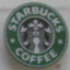 My 1st Giveaway:  A $25 Starbucks Gift Card