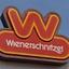 Wienerschnitzel Day