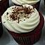 Best Red Velvet Cupcakes