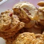 Cookies! Oatmeal Cranberry Walnut, Cinnabon Cinnamon & Sugar, Oatmeal Raisin