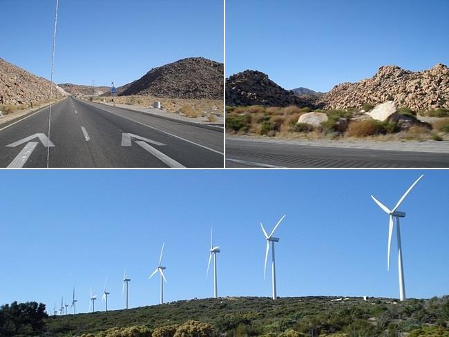Road Trip to San Diego (Part 2)