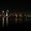 Beautiful Downtown San Diego