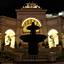 Monte Carlo Fountain