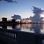 Lovin' Tampa