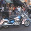 Bikes on Beale
