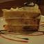 Desserts for Valentine's Day (Dessert #9)