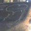 RANDOM PHOTOS: Car prank in downtown