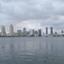 RANDOM PHOTO: Gray skies over Downtown
