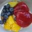 Desserts for Valentine's Day (Desserts #10 & #11)
