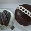 Desserts for Valentine's Day (Desserts #1 & #2)