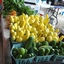 Downtown Farmers Market, Part 1