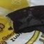 REVIEW: Krunch Time's Frozen Banana