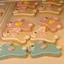 Monte Vista & Easter Cookies