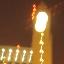 RANDOM PHOTOS: MTS Clock Tower