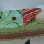 REVIEW: Cappucino Praline, Pistachio Strawberry Pomegranate, Chocolate Raspberry