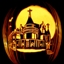 'Tis the season: Pumpkin Carvings