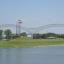 Riverside Drive and Tom Lee Park