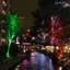River Walk Holiday Lights
