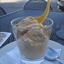 Butterscotch Ice Cre–