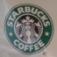 GIVEAWAY: Starbucks Coffee (3 bags) + two $5 gift cards