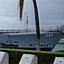USS Bowfin Submarine, Part 1