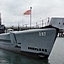 USS Bowfin Submarine, Part 2
