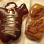 Voodoo Doughnut:  Came, saw, conquered :P