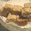 Pecan Shortbread Bars